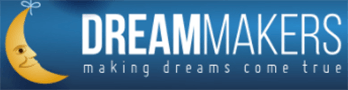 JMS Dream Makers Logo