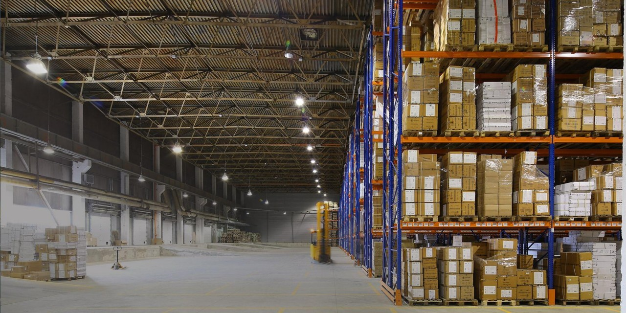 jms-warehousing-storage-slider